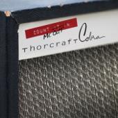 Thorcraft Cobra - Count Me Out