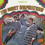 The Sweet Inspirations - Sweet Inspiration