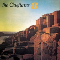 The Chieftains 8 by The Chieftains on Apple Music