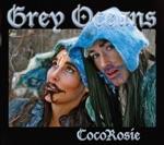 CocoRosie - Lemonade