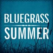 The Nashville Bluegrass Band - Holiday Pickin'