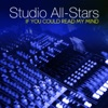 If You Could Read My Mind, Studio All-Stars