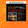 Soft Winds  - Dinah Washington