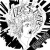 Texas Flashbacks Volume 3 - 60's Garage - Remastered