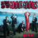 Straight Up - Me First and The Gimme Gimmes
