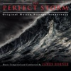 The Perfect Storm Original Motion Picture Soundtrack