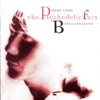 Here Came The Psychedelic Furs - B-Sides & Lost Grooves, The Psychedelic Furs