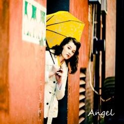 View album Angel - Single