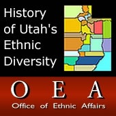 UTAH DCC: OEA  Video Podcast