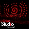 Coke Studio Sessions: Season 4