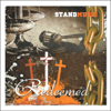 Stand Music - Ndinomira Nemi artwork