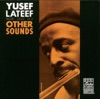 All Alone  - Yusef Lateef