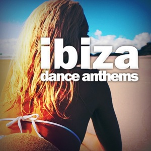 The Phonkers - Rock Your Body (Radio Edit) - Line Dance Music