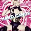 Hard Candy ジャケット写真