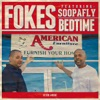 Givin Up A Thang (feat. Soopafly) - Single, Fokes