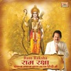 Ram Raksha