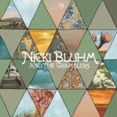 Nicki Bluhm & The Gramblers - Little Too Late