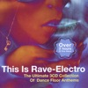 This Is Rave Electro