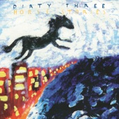 Dirty Three - Sue's Last Ride