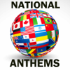 South Africa (South African National Anthem) - National Anthems Specialists
