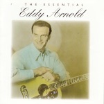 Eddy Arnold - Cattle Call
