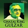 Ghazal King Gulzar
