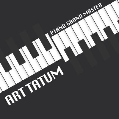 Piano Grand Master - Art Tatum