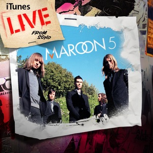 iTunes Live from SoHo - EP Mp3 Download
