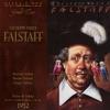 Verdi: Falstaff, Cesare Valletti, Mariano Stabile, Renata Tebaldi & Victor de Sabata