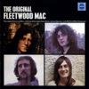The Original Fleetwood Mac Remastered