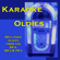 Karaoke Oldies: 50 Classic Oldies from the 50's, 60's & 70's - ProSound Karaoke Band