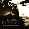 Frailty (Original Motion Picture Soundtrack), Brian Tyler