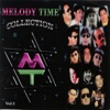 Melody Time Collection Vol I