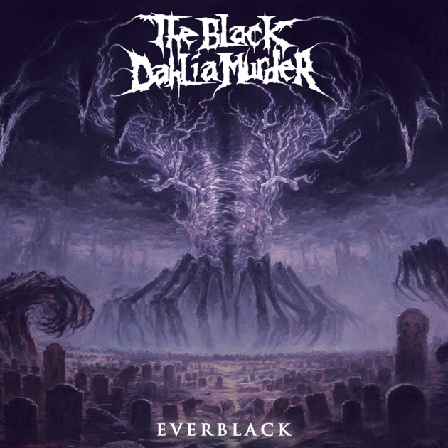 Deflorate Par The Black Dahlia Murder Sur Apple Music