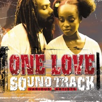One Love Soundtrack