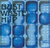Bust Waste Hip (リマスター・バージョン) ジャケット写真