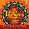 Bhajan Masterpieces