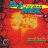 D.J. Techno Mix Volume 2