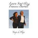 Laura Simó & Francesc Burrull - El Niño Yuntero