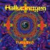 Hallucinogen - L.S.D.