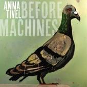 Anna Tivel - Bird or Beast