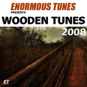 Wooden Tunes 2008 Mp3 Download