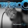 TP & Esco - Reconnect Album