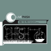 Phish - Mike's Song