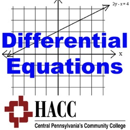 MATH 222: Differential Equations: 7_II_a_Eigenvalues and