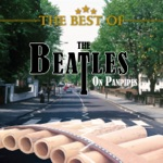 The Best Of The Beatles (On Panpipes)