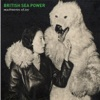 Buy Machineries of Joy by British Sea Power on iTunes (另類音樂)