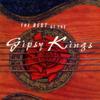 Gipsy Kings - The Best of the Gipsy Kings  artwork