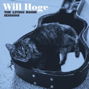 Will Hoge - Even If It Breaks Your Heart (Acoustic)