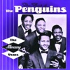 The Penguins - Earth Angel  Will You Be Mine